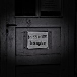 2013-04-28 um 13-01-00_1