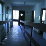 Kümmlerhof 10