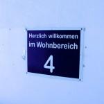 Kümmlerhof 13