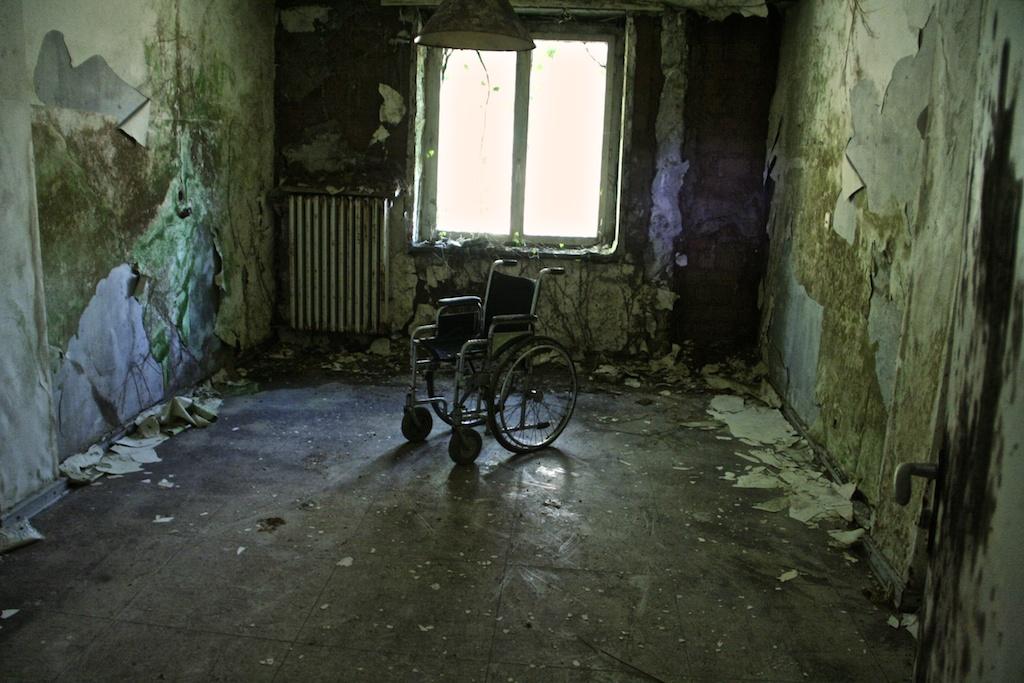 Kümmlerhof 5
