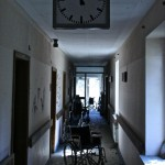 Kümmlerhof 8