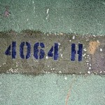 2013-06-01 um 15-21-36