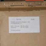 Kummelbacher Hof Juni 2013-0057-11