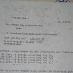 Kummelbacher Hof Juni 2013-0110-22