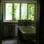 Kummelbacher Hof Juni 2013-0148-27