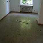 Kummelbacher Hof Juni 2013-0174-34