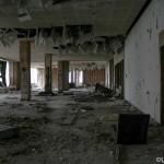 UrbEx_NVA_Erholungsheim_WEB-0033