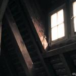 UrbEx_NVA_Heilsaette_S_WEB-0154