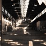 UrbEx_2013_Halle_BBW_Web-14