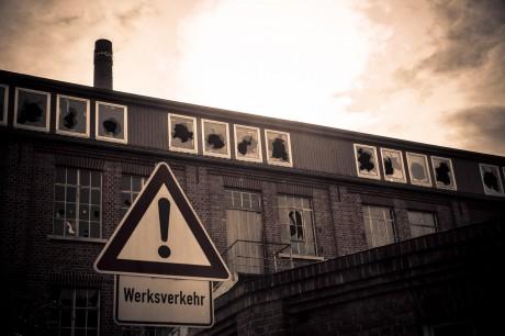 UrbEx_Lederfabrik_SB_Web_2-1