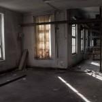 UrbEx_Lederfabrik_SB_Web_2-13
