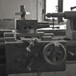 UrbEx_Lederfabrik_SB_Web_2-24