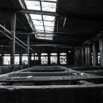 UrbEx_Lederfabrik_SB_Web_2-27